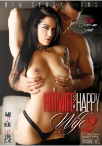 A HOTWIFE IS A HAPPY WIFE 02