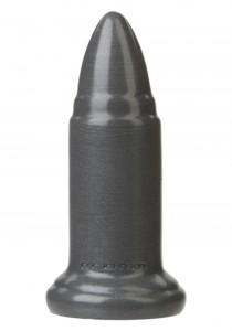 AMERICAN BOMBSHELL PLUG B7 MISSILE