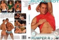 RUMPER ROOM
