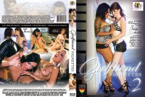 GIRLFRIEND VIGNETTES 02