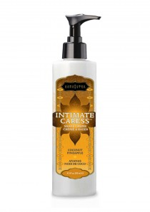 INTIMATE CARESS COCONUT PINE 250 ML