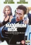 Maximum risk (DVD)