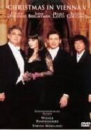Christmas in Vienna 5 (DVD)