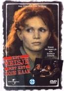 Meisje met het Rode Haar (DVD)