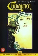 Chinatown (DVD)