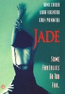 Jade (DVD)