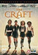 Craft  (DVD)