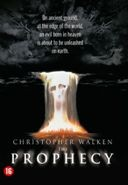 Prophecy (DVD)