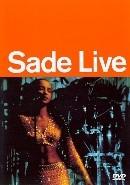 Sade - Live (DVD)