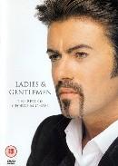 George Michael - Ladies & Gentlemen (DVD)