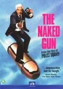 Naked gun (DVD)