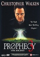 Prophecy 3 (DVD)