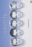 Westlife - westlife story (DVD)