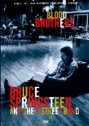 Bruce Springsteen & The E Street Band - Blood Brothers (DVD)