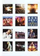 Bon Jovi - Crush Tour (DVD)