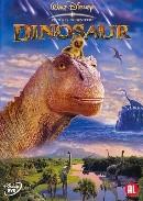 Dinosaur (DVD)