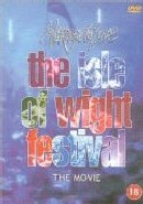 Isle of Wight Festival (DVD)