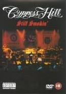 Cypress Hill - Still Smokin' (DVD)