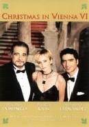 Christmas in Vienna 6 (DVD)