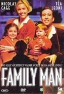 Family man (DVD)
