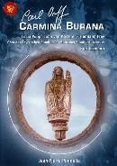 Kurt Eichhorn - Carmina Burana (DVD)