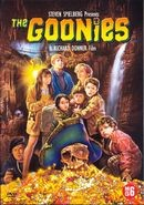 Goonies (DVD)