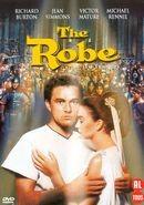 Robe  (DVD)