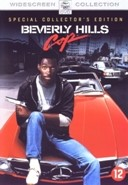 Beverly hills cop 1 (DVD)