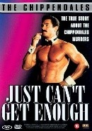 Just can't get enough (DVD)