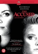 Accused (DVD)