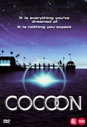 Cocoon (DVD)