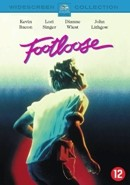 Footloose (1984) (DVD)