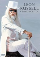 Leon Russell - A Song for You (DVD)
