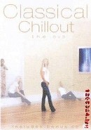 Classical Chillout (DVD)