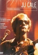 JJ Cale - In Session (DVD)