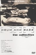 Drum & Bass Collection 2001 (DVD)