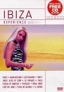 Naked Ibiza (DVD)