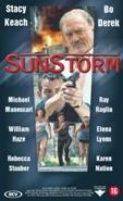 Sunstorm (DVD)