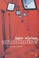 Art of Noise - Into Vision (DVD)
