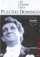 Domingo - Live (DVD)