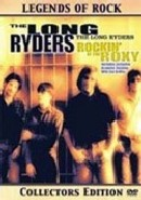 Long Riders - Rockin' at the Roxy (DVD)