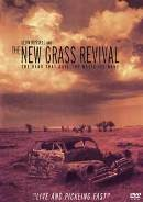 Leon Russell - And New Grass Reviv (DVD)