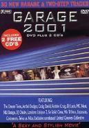 Garage (DVD)