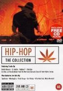 Hip Hop - the collection (DVD)
