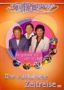 Flippers - musikalische zeitreise (DVD)