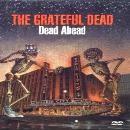 Grateful Dead - Dead Ahead (DVD)