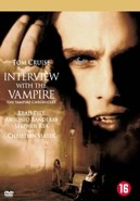 Interview with the vampire (DVD)