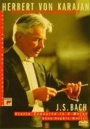 Herbert von Karajan - Violin C 2 (DVD)