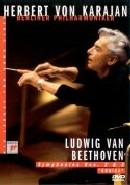 Herbert von Karajan - Symp 2 & 3 (DVD)