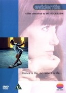 Sylvie Guillem - Evidentia (DVD)